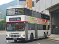 HS9627 from STD
