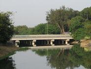 Ho Tung Bridge 2