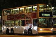 KT4135-N603-20120123
