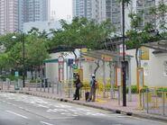 KV bus stop 1