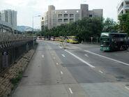 Shing Tai Road near SMS 20160530