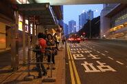 101016 Lei Yue Mun Plaza