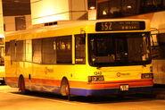 CTB 1342 (S52) TCTC