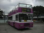 CTB 221 FS6891 2