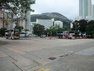 Chai Wan East BT3 20151201