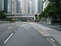 Connaught Road Central Jardine House