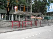 HK Buddhist Hospital2 1412
