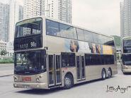 HZ6751 98D