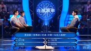 Hong Kong first GMB begin year Who Wants to be a Millionaire 14-05-2018