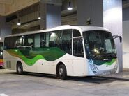 KCM TN5602