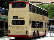 K S3BL441 66 TaiHing-2