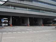Kowloon Tong Suffolk Road PTI 8