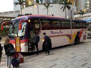 MA9687 Wan Tung Bus NR729 29-01-2021(2)
