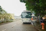 Sha Tsui Correctional Institution2