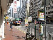 Tai Cheong Street Aug12 1