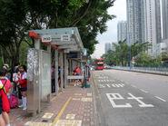Tin Shui Estate S2 20190417
