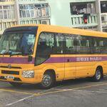 VE4416(School Private Light Bus) 24-11-2019.JPG