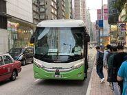 VR4578 Sun Bus NR945 20-04-2021(1)
