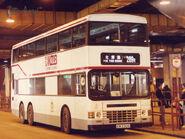 289R-1