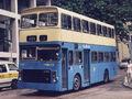 CMB LV37 93