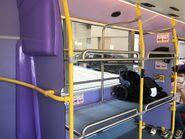 CTB 6452 VX3179 Luggage Rack 2021-05-21