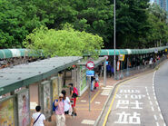 Fanling Station PWR2 20180404