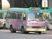 HKGMB 47M LD3630
