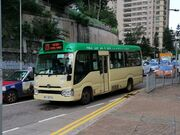 HKGMB WV3570 22X 04-10-2021