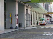 HongKongChildren'sHospital 20190303 1