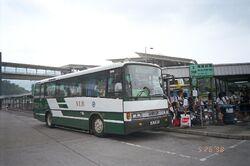JE5080 NLB 11R.jpg