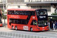 KMB V6X2 WZ2778 290 20201010