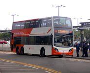 LWB 9515 S64