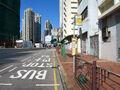 Ma Tau Pa Road 20180710
