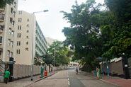 Mu Kuang English School 20160419