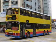 RS NR89 393