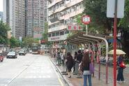 SanPoKong-NingYuenStreet-7259