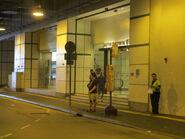 Tiu Keng Leng Station PTI7 201508