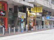 Wing Hing Street Jun12 1