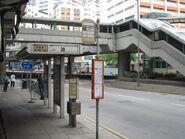 Wo Kwai Lane