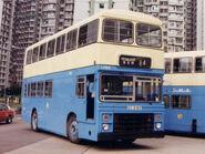 CMB LV163 84