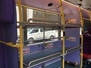 CTB 6584 VT8142 Luggage Rack (1) 2021-05-24