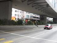 Chatham Road North near Ma Tau Wai Road 02