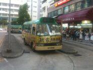 ET9759 Kowloon 56