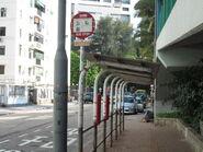 Embankment Road 2