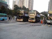 Hang Hau (North) PTI KMB98D BT