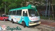 KN5137 KLNGMB 16B