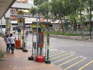 Kwai Chung Plaza Apr12 2