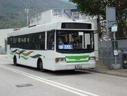 NLB VL1 HU2986
