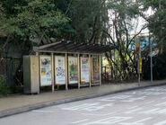 Ocean Park Carpark2 20190213