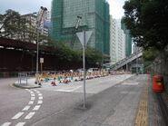 ST-Fo Tan Stn BT~20121217-02